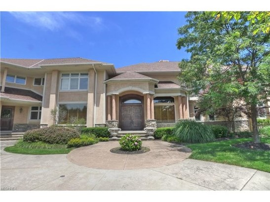7477 Birkdale Ct, Solon, OH - USA (photo 2)