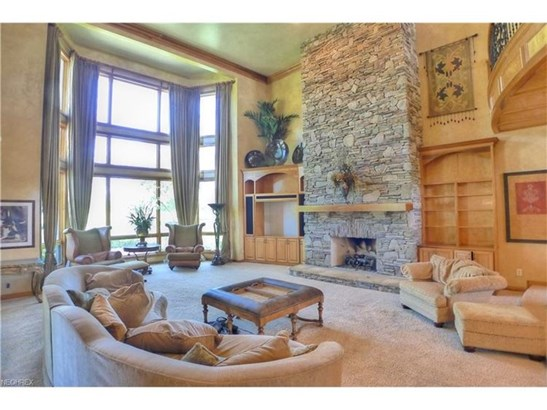 7477 Birkdale Ct, Solon, OH - USA (photo 4)