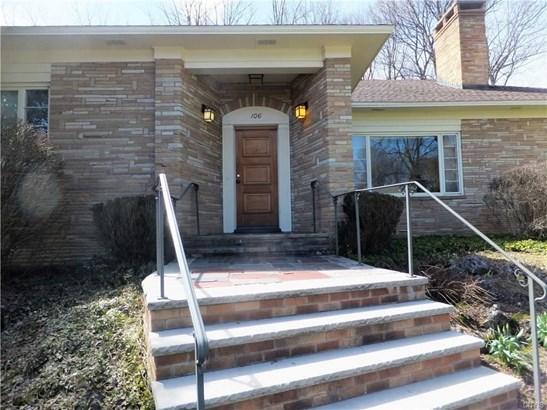106 Chenault Drive, Syracuse, NY - USA (photo 3)