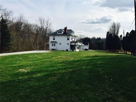 752 Jefferson Road, Waynesburg, PA - USA (photo 3)