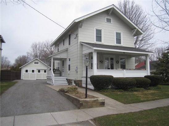 31 Erie Street, Albion, NY - USA (photo 1)