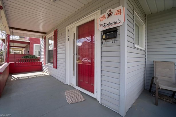 505 7th St, Massillon, OH - USA (photo 2)