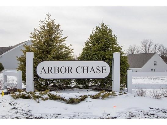 544 Arbor Ln, Copley, OH - USA (photo 2)
