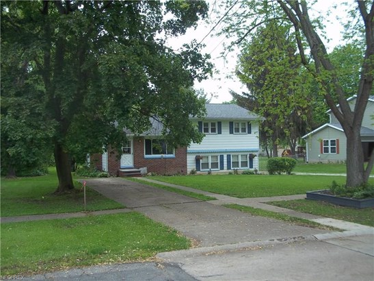 109 Water St, Seville, OH - USA (photo 2)