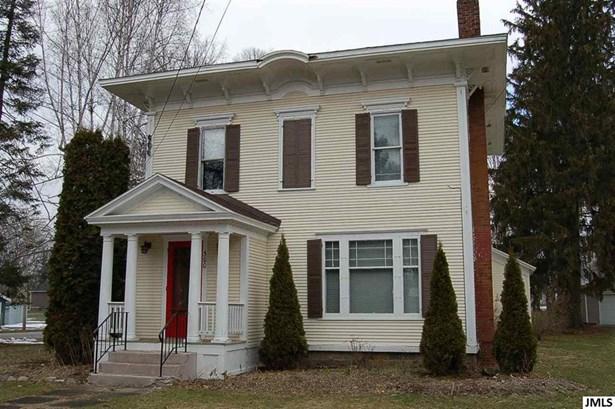300 Hanover, Concord, MI - USA (photo 1)