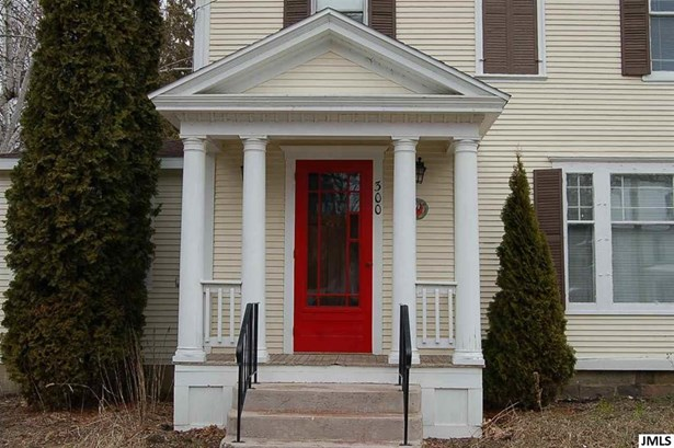 300 Hanover, Concord, MI - USA (photo 3)