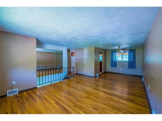 1511 Greenock Buena Vista Rd, Boston, PA - USA (photo 3)