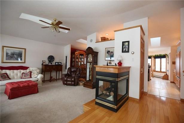 5990 Price Road, Livonia, NY - USA (photo 4)