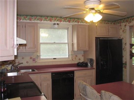 181 Pinehurst Drive, Economy, PA - USA (photo 5)