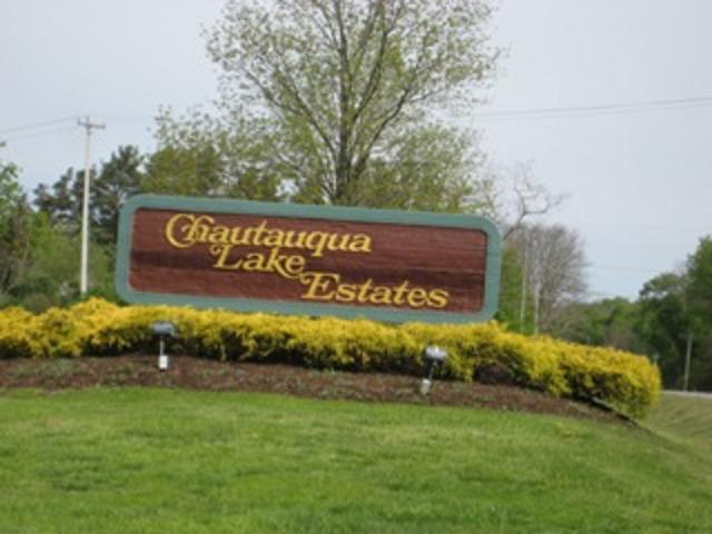 64 Cayuga Drive, Dewittville, NY - USA (photo 1)