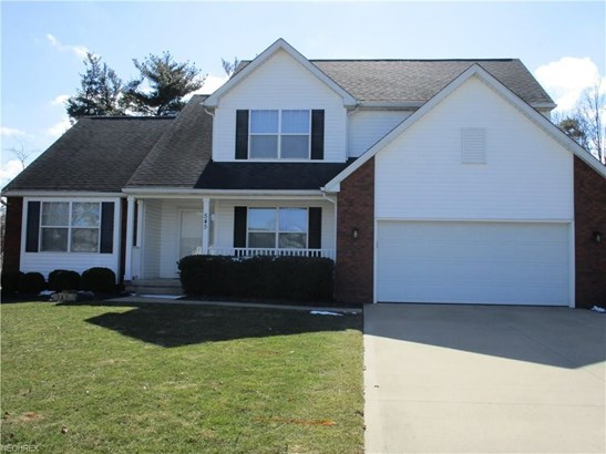 545 Lauren Ln, Amherst, OH - USA (photo 1)