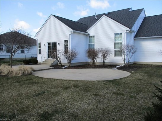 545 Lauren Ln, Amherst, OH - USA (photo 2)