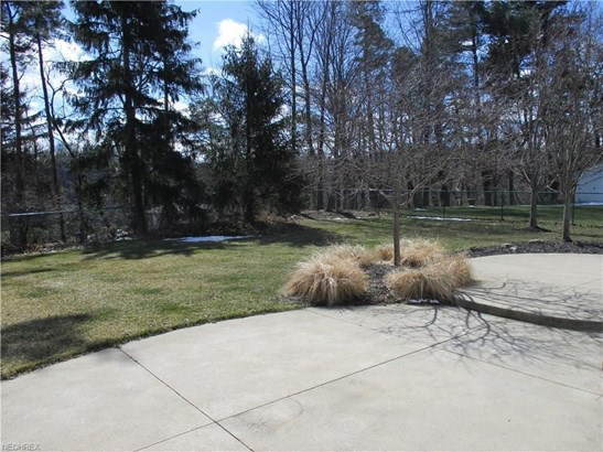 545 Lauren Ln, Amherst, OH - USA (photo 4)
