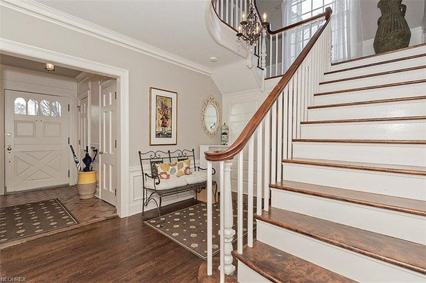 21899 Parnell Rd, Shaker Heights, OH - USA (photo 5)