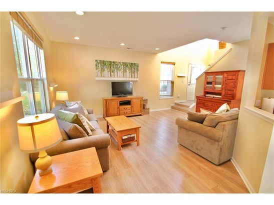 1374 Kendal Dr, Broadview Heights, OH - USA (photo 4)