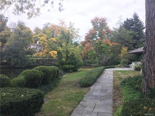 768 Lebrun Road, Amherst, NY - USA (photo 3)