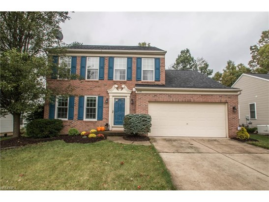 4336 Eagle Ave, Stow, OH - USA (photo 1)