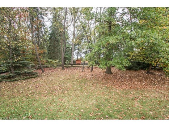 4336 Eagle Ave, Stow, OH - USA (photo 3)