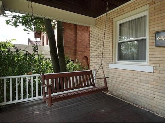 1233 Biltmore Avenue, Dormont, PA - USA (photo 2)