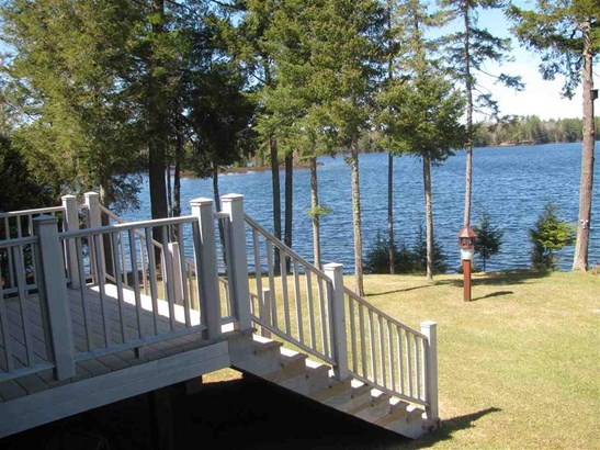 452 Robinson Lake Rd, Iron River, MI - USA (photo 3)