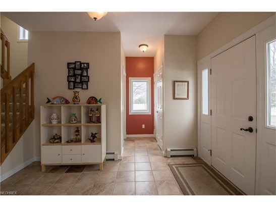 9904 Foster Ave, Bratenahl, OH - USA (photo 2)