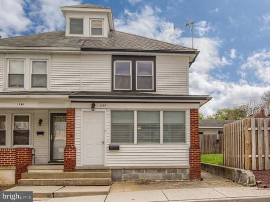 1290 W Poplar St, York, PA - USA (photo 1)