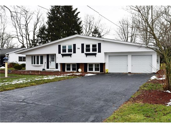 74 Melrose Dr, Concord Twp, OH - USA (photo 1)