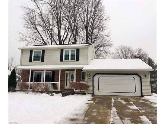 6383 Hopkins Rd, Mentor, OH - USA (photo 1)