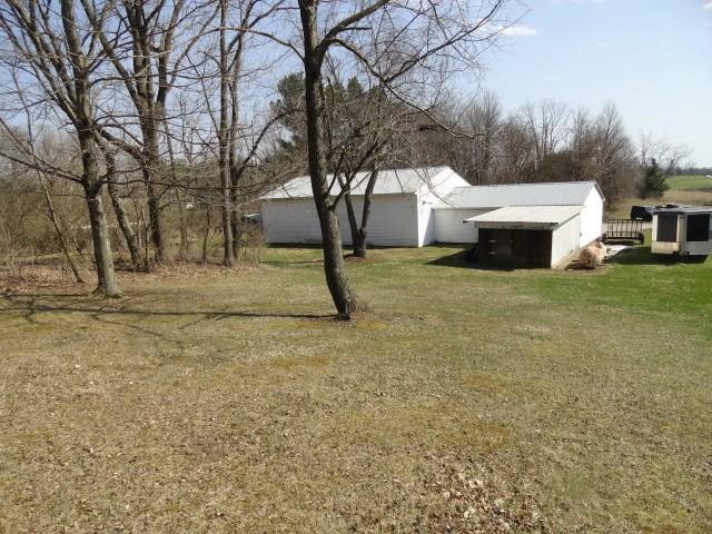 5604 St Rt 42, Mount Gilead, OH - USA (photo 4)