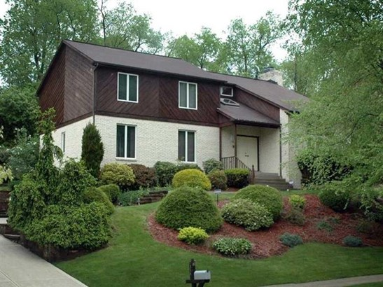 116 Trotwood Dr, Monroeville, PA - USA (photo 1)