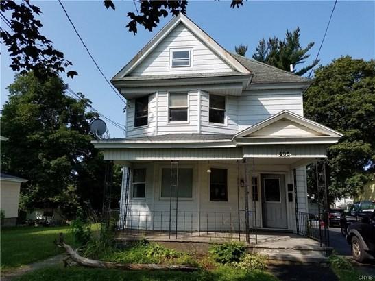 405 Highland Avenue, Dewitt, NY - USA (photo 1)