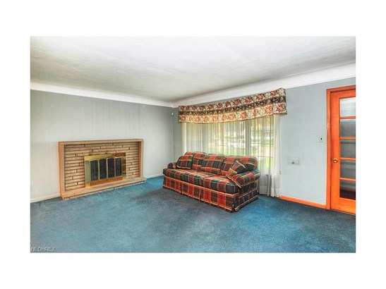 2810 Wildflower Dr, Rocky River, OH - USA (photo 3)