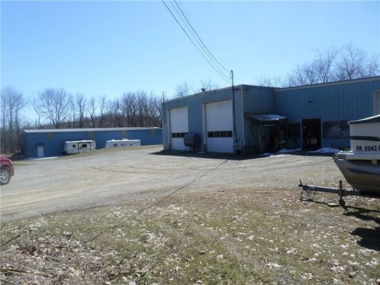 302 Thompson Rd, Export, PA - USA (photo 1)