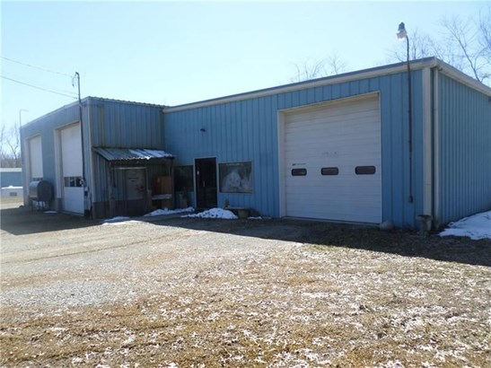 302 Thompson Rd, Export, PA - USA (photo 2)