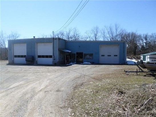 302 Thompson Rd, Export, PA - USA (photo 3)