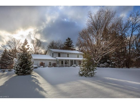 6840 Michael Dr, Mentor, OH - USA (photo 1)
