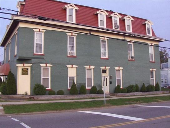 1324 North Union Street, Knapp Creek, NY - USA (photo 1)