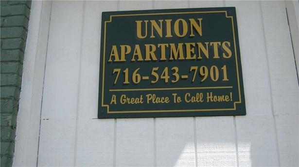 1324 North Union Street, Knapp Creek, NY - USA (photo 2)