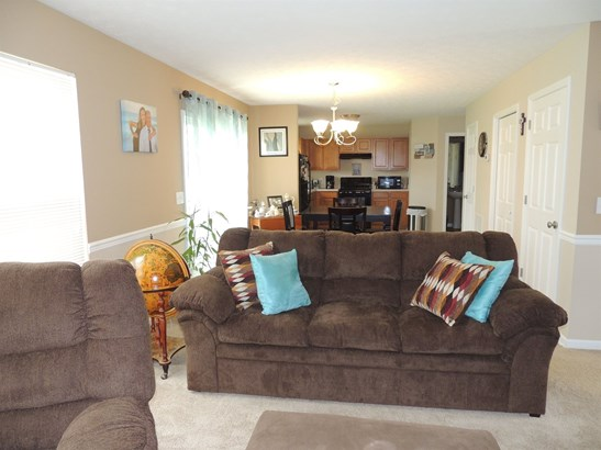 3843 Parkside Circle West, Lorain, OH - USA (photo 4)