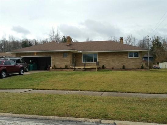 948 Longridge Dr, Seven Hills, OH - USA (photo 1)