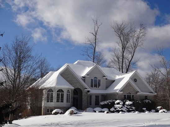 17460 Deepview Dr, Chagrin Falls, OH - USA (photo 1)
