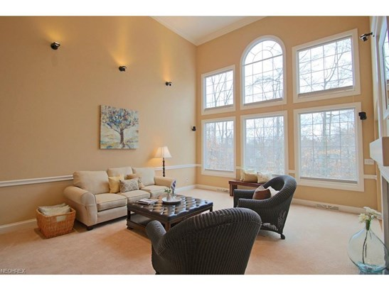 17460 Deepview Dr, Chagrin Falls, OH - USA (photo 2)
