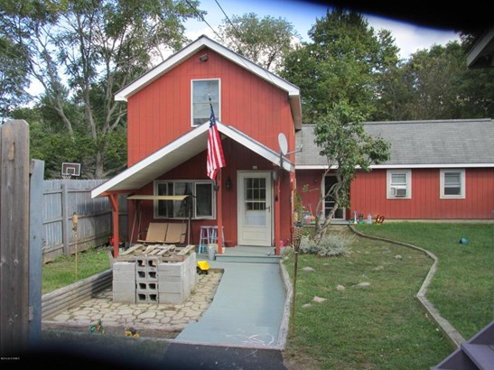 21 Horicon Avenue, Warrensburg, NY - USA (photo 1)