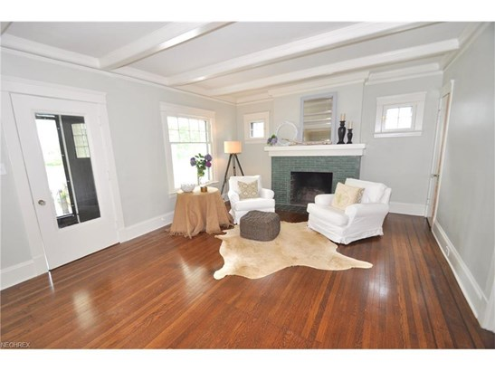 2991 E Overlook Rd, Cleveland Heights, OH - USA (photo 3)