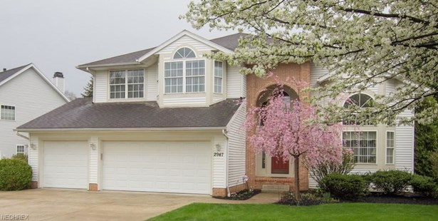 2947 Woodcrest Dr, Fairlawn, OH - USA (photo 1)