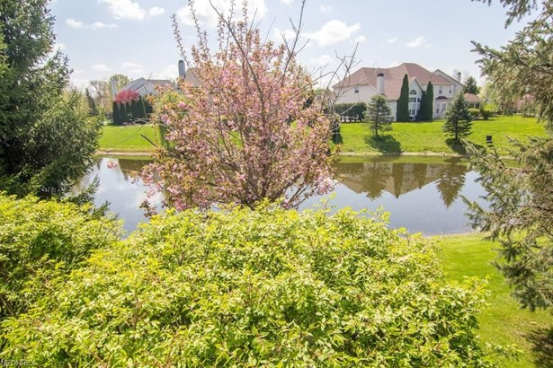 2947 Woodcrest Dr, Fairlawn, OH - USA (photo 3)