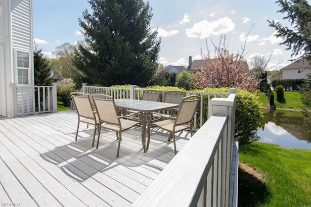 2947 Woodcrest Dr, Fairlawn, OH - USA (photo 4)