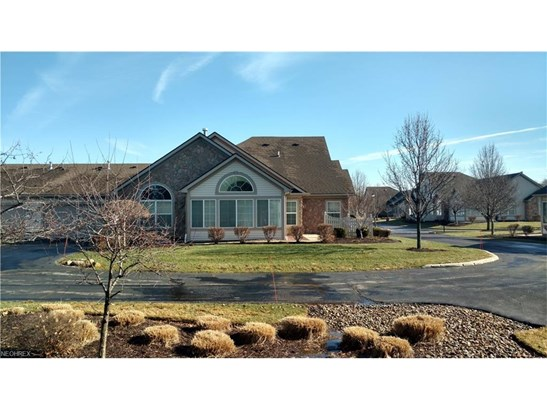 5229 Redford Dr, Brunswick, OH - USA (photo 1)