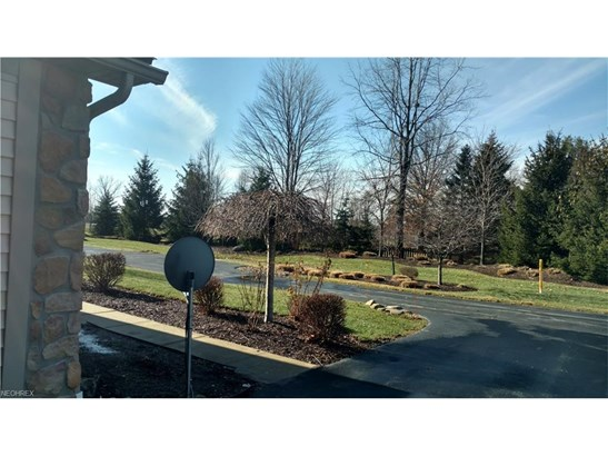 5229 Redford Dr, Brunswick, OH - USA (photo 4)