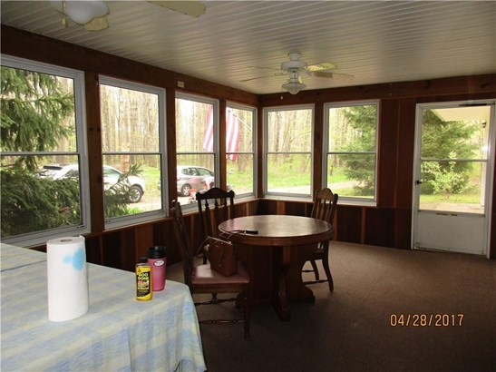 12586 Roger Drive, Linesville, PA - USA (photo 3)